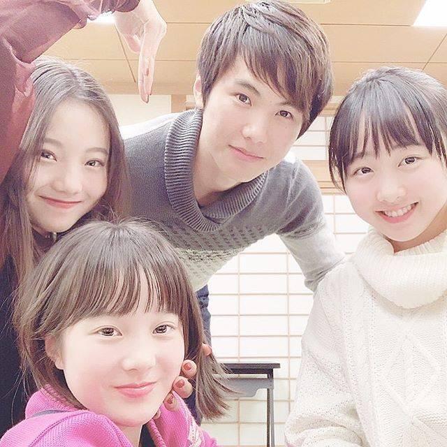 """は る き on Instagram: """"@marin_honda  #marinhonda #本田真凜 . . 遅すぎるけど、あけましておめでとうございます!☺️☆ . 年末年始は真凜ちゃんたち兄妹が家族と楽しく過ごせていたようで、とっても嬉しく思いました!! 姉妹のインスタライブ可愛すぎたし💗 .…"""" (707130)"""