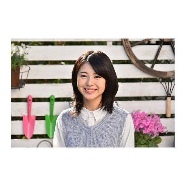 minami hamabe 浜辺美波さんはInstagramを利用しています:「#浜辺美波」 (722226)