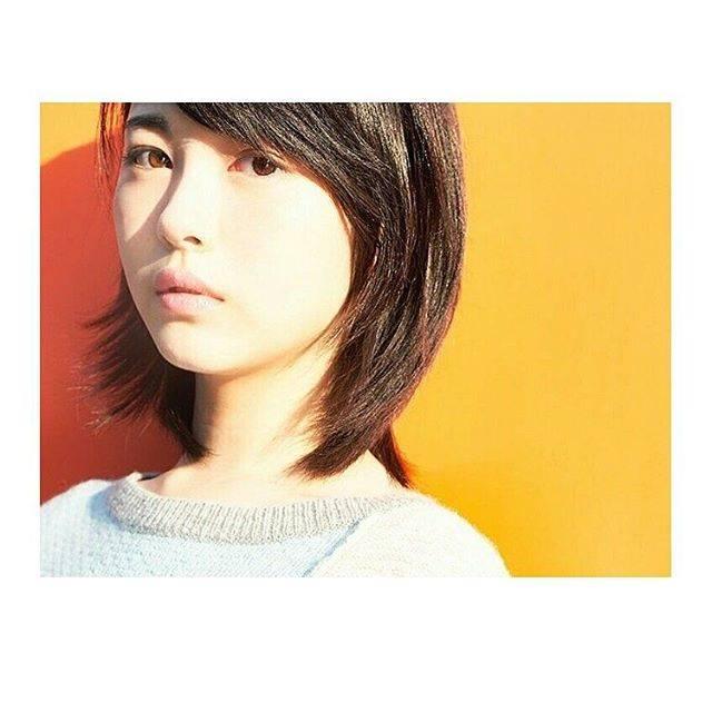 minami hamabe 浜辺美波さんはInstagramを利用しています:「#浜辺美波」 (722228)