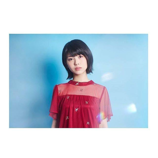 minami hamabe 浜辺美波さんはInstagramを利用しています:「.*・゚ .#浜辺美波」 (722232)