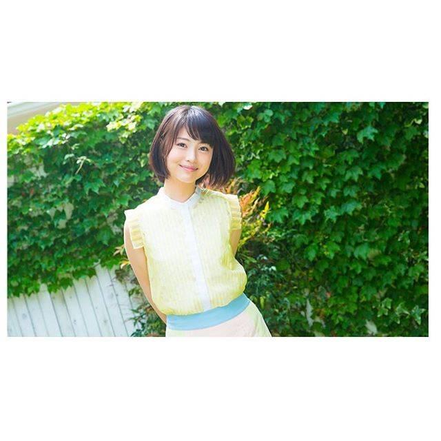 minami hamabe 浜辺美波さんはInstagramを利用しています:「#浜辺美波」 (722234)