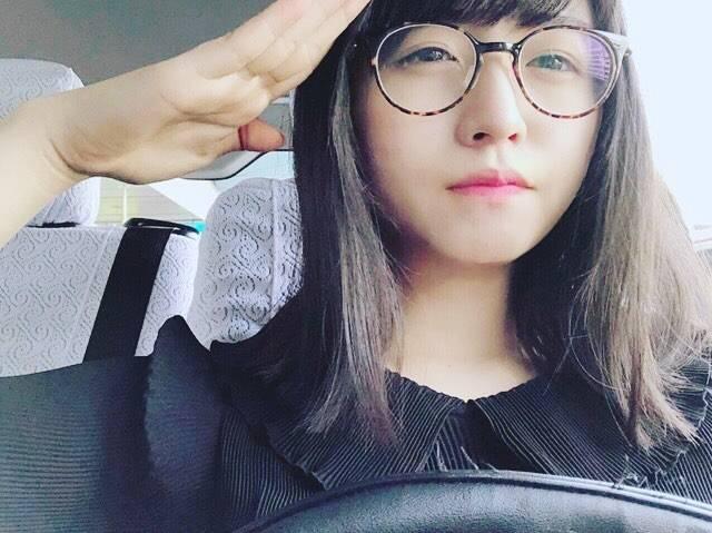 Instagram post by 長濱 ねる • Jul 14, 2018 at 8:22am UTC (735873)