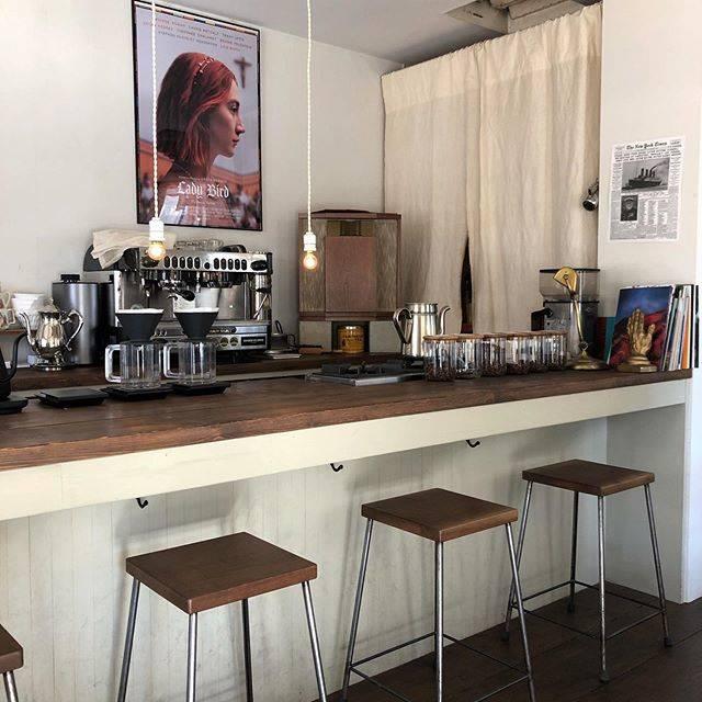 """ꕃ♡ on Instagram: """"・ cafe… ・ ・ 先日ママ友と行ったカフェ𖠚ᐝ ・ ハニートースト美味しかった♡ ・ お店の雰囲気もコーヒー豆の香りも良かった♡ ・ 窓から入る直射日光が暑すぎて汗だくだった♡ ・ ココまた行きたいな𓀠𖠚˒˒ ・ ・…"""" (742147)"""