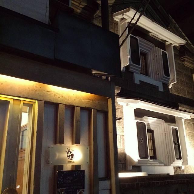 """ますみ on Instagram: """"#cafe #蔵 #札幌カフェ #night"""" (742153)"""