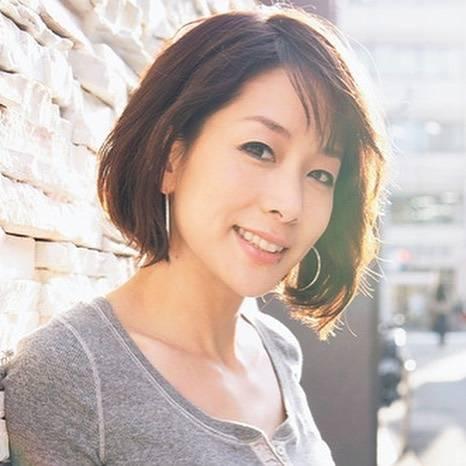 "美女美人図鑑 on Instagram: ""内田恭子 #内田恭子 #KyokoUchida #FreeAnnouncer #Beauty #Cute #Stunning #Japanese #Woman #Lady"" (743560)"