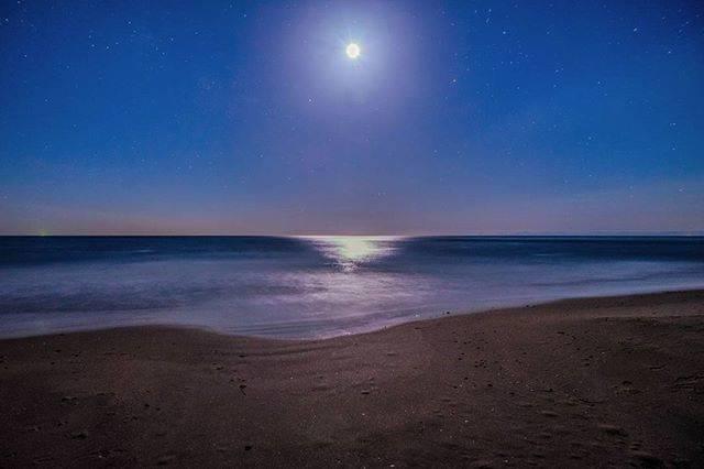 "Naoyuk_Onoder on Instagram: ""月夜のイタンキ浜。  月夜の幻想的な風景も好きです。  #北海道#室蘭#イタンキ浜 #wp_japan #japan_night_view #gf_longexpo #landscape #longexposure #longexposure_japan #igersjp…"" (748622)"