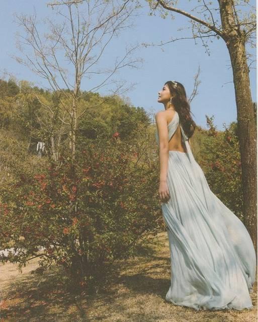 "TZUYU 조쯔위 『 ツウィ 周子瑜 』👑👸 on Instagram: ""Princess Tzuyu ☁️👑  «────── « ⋅ʚ♡ɞ⋅ » ──────»  By photographer Dahyunie ~ ↠follow @tzuyuqueennn_ for more pics! ❤︎ ↠Dm for sfs, ex 🌼 ©️…"" (749313)"