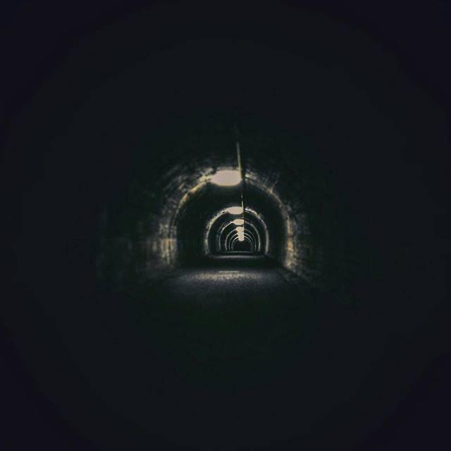 "Shu.A on Instagram: ""人生初心霊スポット行ってきた。めっっっっっっっっちゃレアポケモンいた。#カビゴン #カイリュー #旧吹上トンネル #旧小峰トンネル #青梅"" (749403)"