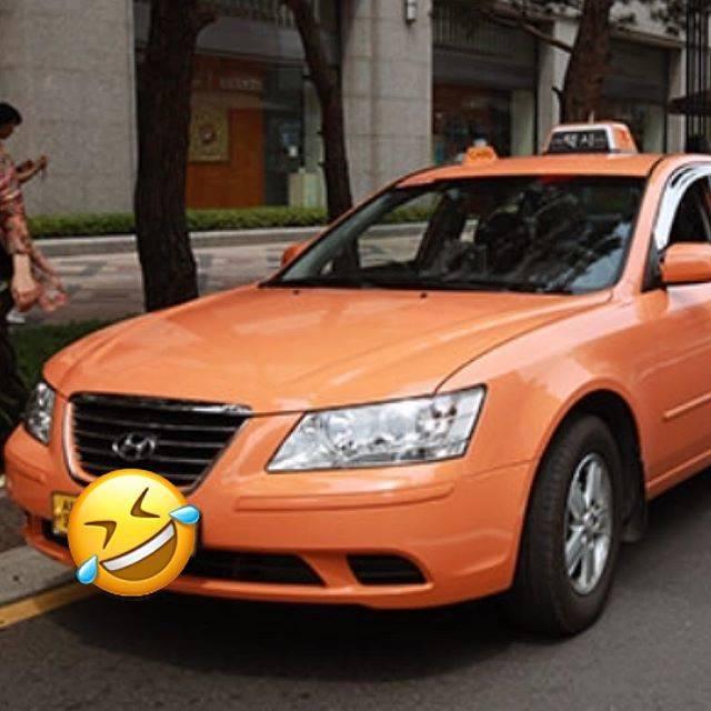 """메구チャン🙌 on Instagram: """"#生きてて良かった  #韓国タクシー #おっさん飛ばしすぎ #生きてるだけで丸儲け #ちょっと違うか 😂 韓国最終日、3/23  15:00発の飛行機✈️ 時間も中途半端なんで東大門からソウル駅へ、、ロッテマートで色々買い物してタクシーで仁川空港迄。以下やり取り↓↓↓…"""" (751750)"""