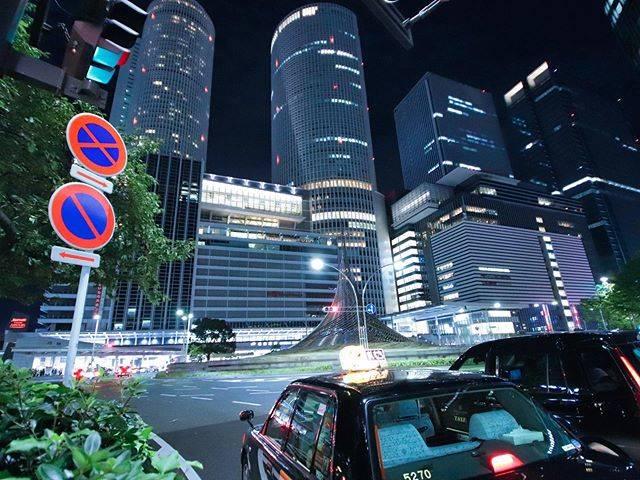 """秋山優 on Instagram: """"インスタだけで稼げる方法はこちら→@_insta_bank_  名古屋駅〜  #ファインダー越しの私の世界#ファインダーの中の私の世界#写真部#写真好き#写真#東京カメラ部#今日の写真#EOSkiis#EOS…"""" (752778)"""
