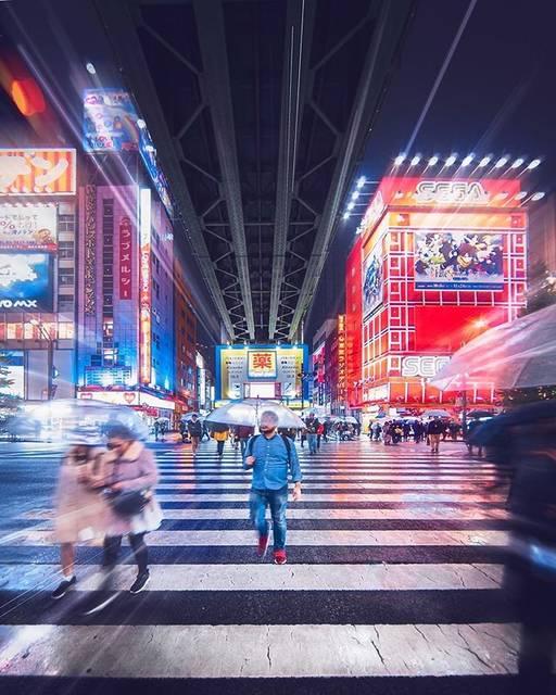 "AKIHABARA JAPAN on Instagram: ""@tokyoscape #AKIHABARAJAPAN @akihabara_japan  #AKIBA観光協議会 #official #officialAkihabaraJapan⠀⠀ .⠀⠀ #AKIHABARA #秋葉原 #아키하바라 #AKIBA⠀⠀ #TOKYO…"" (753497)"