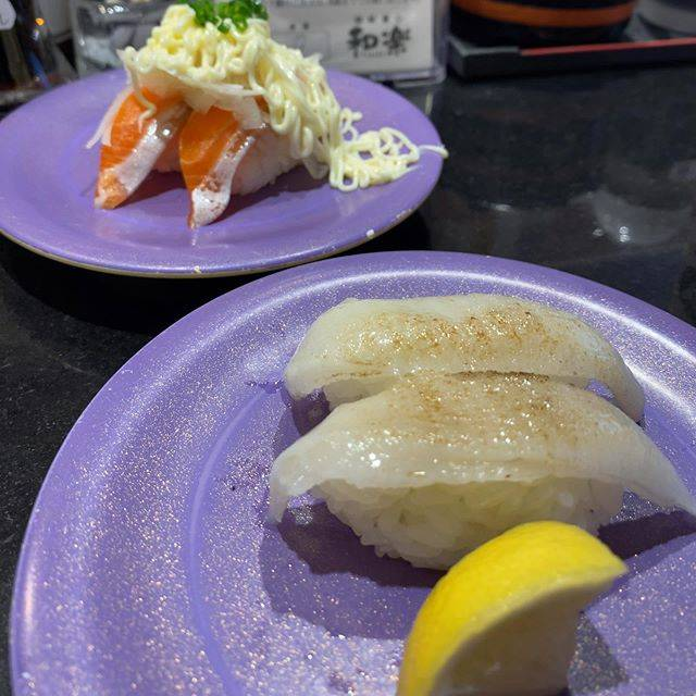 "@seisson on Instagram: ""#eatout #lunch #yummy#札幌 #北海道 #sapporo #hokkaido #japan"" (762777)"