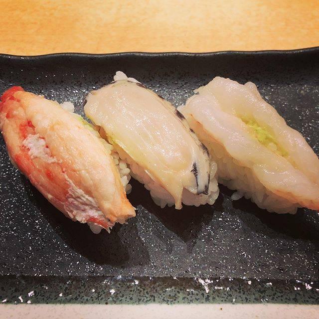 """肥満児 -Himanji- on Instagram: """"🍣 【北海道旅行特別編】 台風で観光もできず、とりあえずと思い鮨をつまみました。 #魚一心ラフィラ店 #すすきの #lcc #北海道 #レンタカーの旅 #北海道一周 #1日目 #食スタグラム #すすきのグルメ #trip #hokkaido #hokkaidotrip…"""" (762788)"""