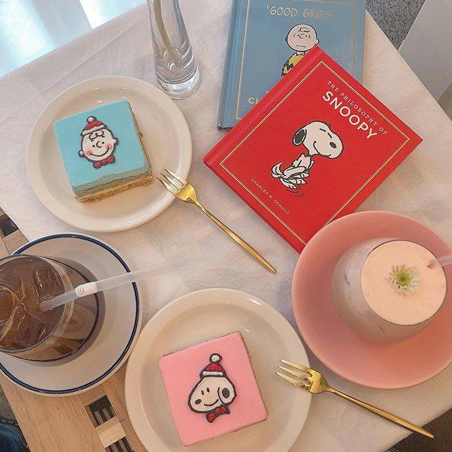 "anji on Instagram: ""ㅤㅤㅤㅤㅤㅤㅤㅤㅤㅤㅤㅤㅤ🎄ㅤㅤㅤㅤㅤㅤㅤㅤㅤㅤㅤㅤㅤ#lalalike #韓国旅行 #韓国カフェ #韓国好きな人と繋がりたい"" (762944)"