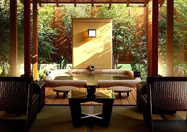 "Relux旅館 on Instagram: ""【大人の贅沢宿に泊まろう👀💖】 一日6組限定の露天風呂付き「離れ」の客室。 こちらで、たっぷりと 大人な贅沢な時間を過ごしてみてはいかがですか? ----------------------------- 📍糸柳別館 離れの邸 和穣苑/山梨県…"" (764981)"