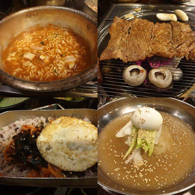 "oppasama on Instagram: ""역시 맛있다 やっぱりうまい…"" (765403)"