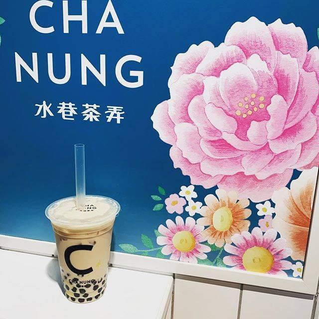 "nyako on Instagram: ""#CHA NUNG#プリッチ"" (765658)"