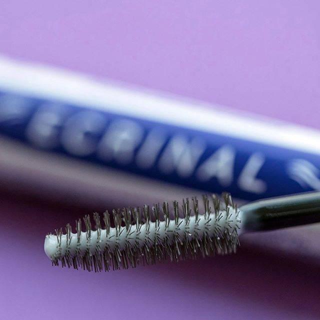 """ECRINAL Store JPN on Instagram: """"・ まつ毛の美容液 ECRINAL(エクリナル)  生産国フランスより 直輸入の美容液になります  フランス、アメリカでは 100万本以上の売り上げを突破しており 国際特許を取得しております  当店でも沢山のお客様より 嬉しいお言葉を頂いております ありがとうございます🙏💕…"""" (765919)"""