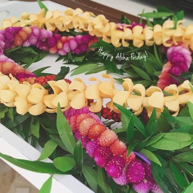 """@lealeawahine on Instagram: """"ハッピーアロハフライデー❗️皆様も良い週末を😌💕 . . . #ホノルル #ハワイ #アロハ #オアフ #ワイキキ #アラモアナ #alamoana #waikiki #honolulu #hawaii #aloha #oahu #hawaiistagram #808state…"""" (768681)"""