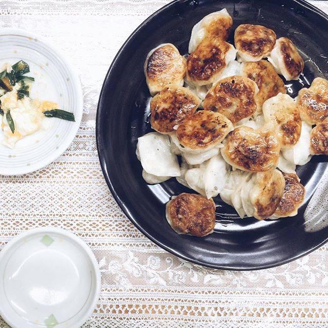 """@list_dejima on Instagram: """"久しぶりに来たら、お姉さんが江戸善の味を引継いだ鳥専門をオープンしてましたよ。 #ナガサキハシゴメシ"""" (769790)"""