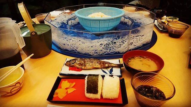"@aki.mae on Instagram: ""2019.12 鹿児島県指宿市#唐船峡 #そうめん流し"" (774146)"
