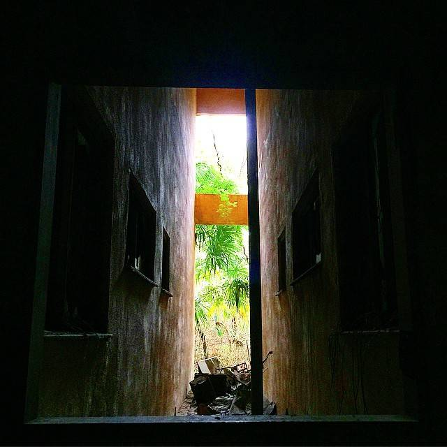 "MASUMI on Instagram: ""20150407 一龍旅館#廃墟 #廃 #廃旅 #廃旅館 #一龍旅館 #緑 #苔 #錆 #Plant #abandoned #Rust #moss #urbex #japan #abandoned #abandonedworld #ig_Woow #jj #ig_urbex"" (777478)"