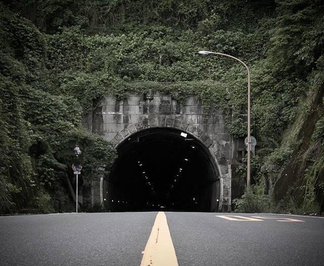 "TSUBASA🇯🇵 on Instagram: ""Himi tunnel. * * * #nagasaki #japan #himi #tunnel #himitunnel #trip #長崎 #日見 #日見トンネル #camera #nikon #nikon1j5 #photograph #photo #picture…"" (778098)"