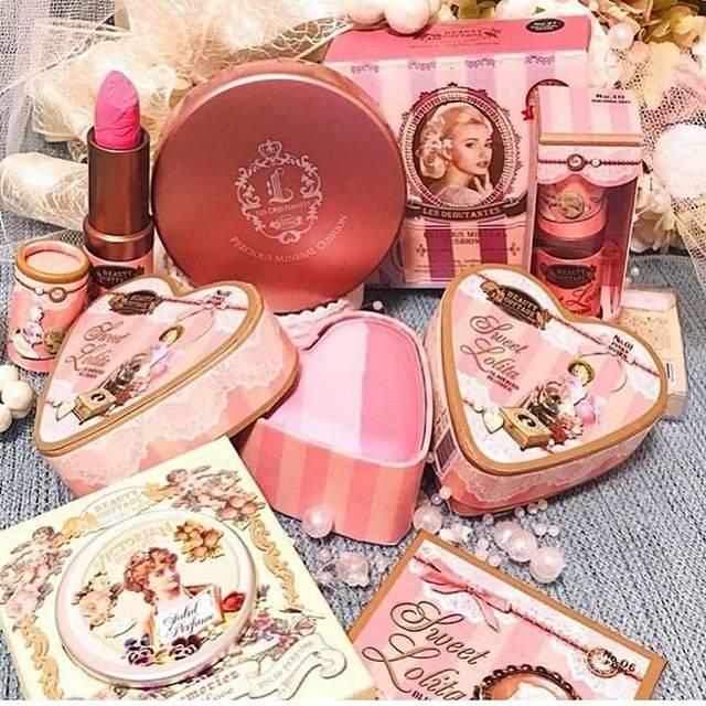 "@sakura823101 on Instagram: ""素敵なコスメばかりです。 応募させて頂きます✨😌✨ #Repost @beautycottage_japan (@get_repost) ・・・ プレゼント🎁全商品対象 タグ付け企画💐 . Beauty Cottage…"" (782543)"