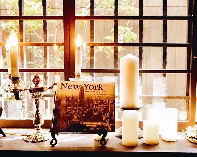 """マリベル京都本店 on Instagram: """"ㅤㅤㅤㅤㅤㅤㅤㅤㅤㅤㅤㅤㅤ 併設のカフェでは マリベルのチョコレートを贅沢に使用した 様々なデザートやドリンクを お召し上がりいただけます🍫💖 ㅤㅤㅤㅤㅤㅤㅤㅤㅤㅤㅤㅤㅤ NYマリベルのカフェの雰囲気と、 京都らしく坪庭を配し、 こだわりのアンティークの家具を揃えた空間で、…"""" (789970)"""