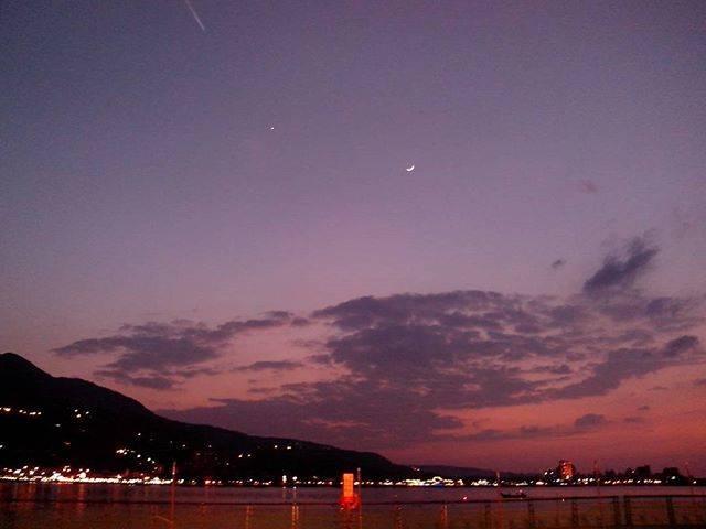 "P-W on Instagram: ""台湾。 #sunset #danshuei #taiwan #igtaiwan #prettysky #photooftheday #photography #firesky #nofilter  #alcatelonetouch #tb #travelgram…"" (791021)"