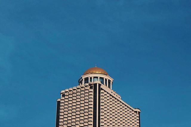 Lebua At State Tower(ルブア・アッ...