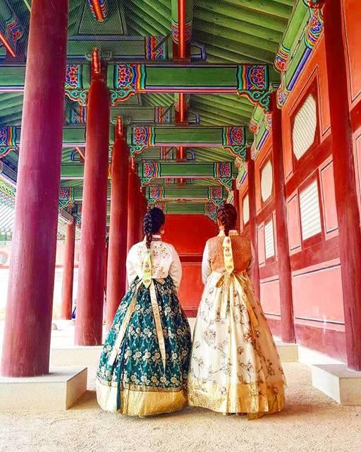 "Erigramʕ•͓͡•ʔ🏝💕 on Instagram: ""・ ・ 2020/01/30 🇰🇷Korea trip🇰🇷 ・ ・ ・ ・ ・  #korea#seoul#themaskshop  #韓国 #韓国旅行 #ソウル旅行 #ソウル旅  #ソウル#ホンデ #ハンボク #ハンボクレンタル  #ザマスクショップ #韓国パック…"" (791314)"