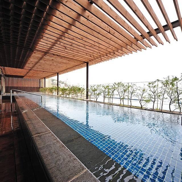 "ORIX HOTELS & RESORTS on Instagram: "". \ホテル ミクラス/  本日は、ホテル ミクラス(@hotelmicuras_official )のお風呂をご紹介します。  ーーーーーーーーーーーーーーーーーーーーーーーーー…"" (791719)"