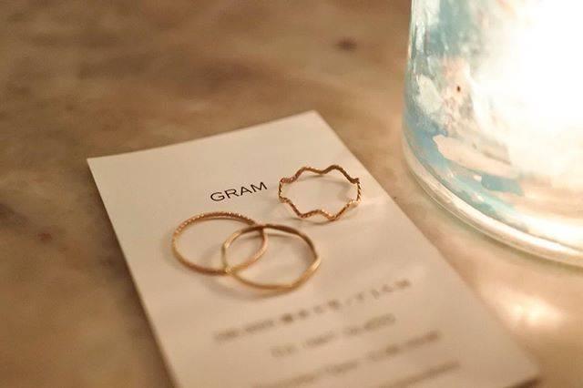 """@sy059 on Instagram: """". . 鎌倉でオーダーメイドの指輪💍💍 . 初指輪で、しかも自分の指にあった大きさをその場で作ってくれたから一生ものや🙆 .…"""" (792165)"""