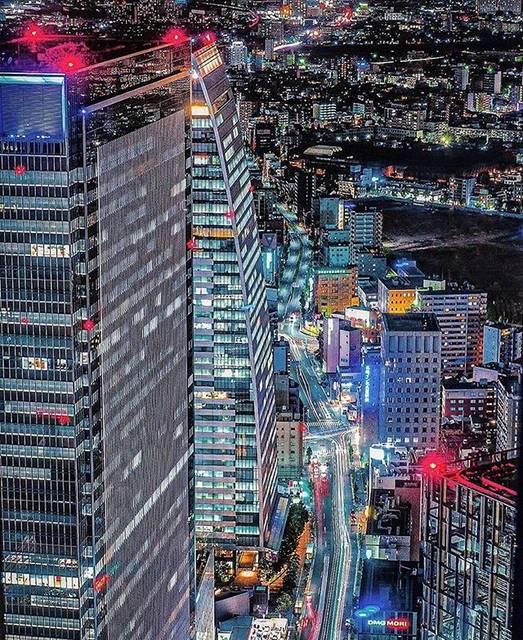 "inside Nagoya on Instagram: ""🇯🇵Nagoya, Japan 📷 by @n_n_ky : #nagoya #名古屋 #名古屋旅行 #名古屋観光 #カメラ好きな人と繋がりたい #ファインダー越しの私の世界 #愛camera部 #高層ビル #名古屋駅 #visualofart #world_bestnight…"" (794263)"