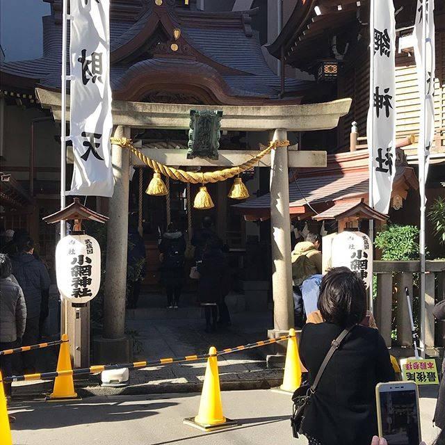 """Hiroshi Hachiya on Instagram: """"おはようございます(^-^)/ いつもありがとうございます! 職場のメンタルヘルス専門家の八矢です。  今日はお休みです! 今日も活き活きといきましょう! http://www.milestone-sendai.com #メンタルヘルス  #ワークエンゲイジメント…"""" (797968)"""