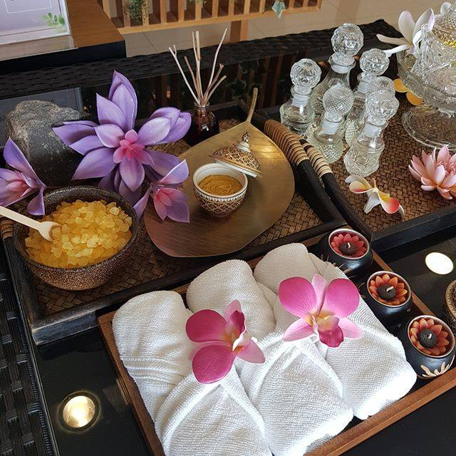 """KOKO Massage & Spa on Instagram: """"Do you want relax time in thailand ?  Do you find real spa in thailand ? . . . . #bangkokspa #bangkokmassage #タイ #バンコク #マッサージ #按摩 #泰国 #曼谷…"""" (806254)"""