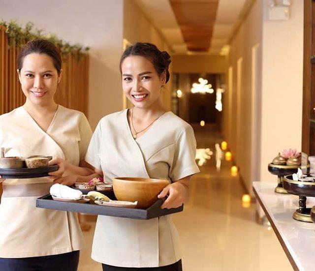 "KOKO Massage & Spa on Instagram: ""Not just a massage New experience of thailand culture 🌈 . . . . . #bkkmassage  #bangkokmassage  #bangkoktravelplace  #sukhumvittravel…"" (806256)"