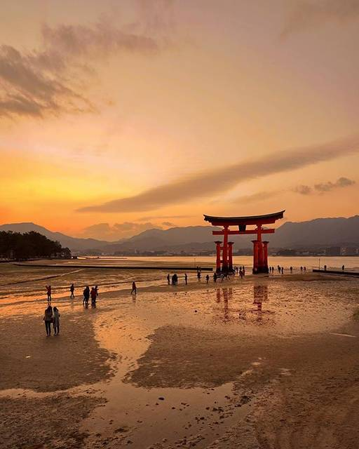 """Koichi Miyase on Instagram: """"