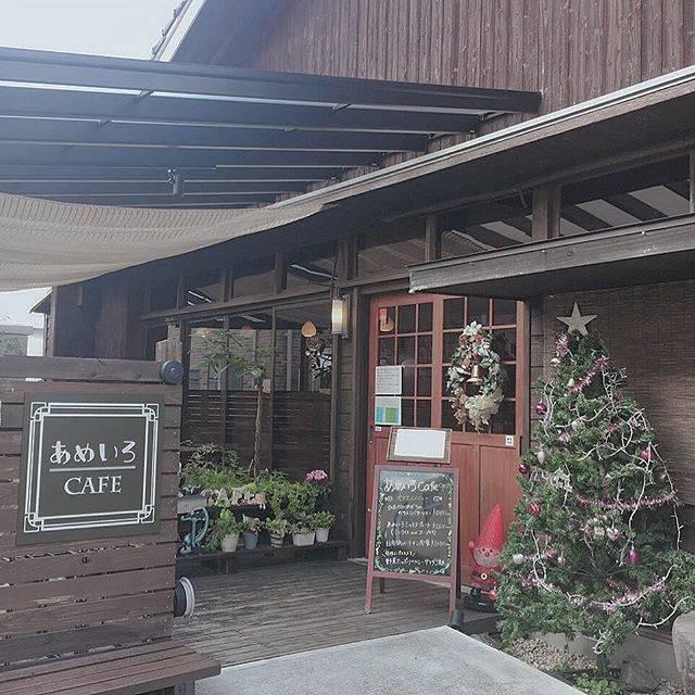 """綾 音 on Instagram: """"ㅤㅤㅤㅤㅤㅤㅤㅤㅤㅤㅤㅤㅤㅤㅤㅤㅤㅤㅤㅤㅤㅤㅤㅤㅤㅤチキン南蛮といえば宮崎 🤤🌷ソースまで美味しすぎたㅤㅤㅤㅤㅤㅤㅤㅤㅤㅤㅤㅤㅤ#あめいろcafe #アーカイブ"""" (808216)"""
