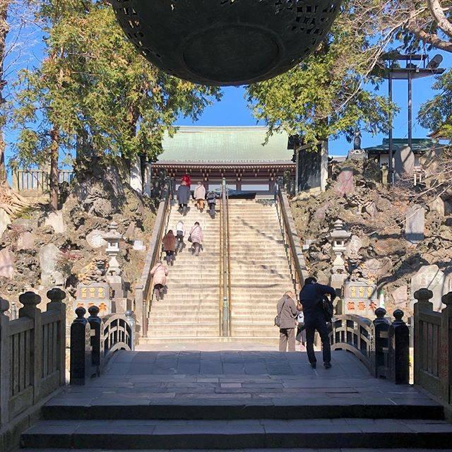 "@nori_besque on Instagram: ""- The entrance of Narita-san temple  Narita, Japan - #narita #naritasan #naritatemple #成田山 #成田山新勝寺 #temple #japan #japantrip…"" (809210)"