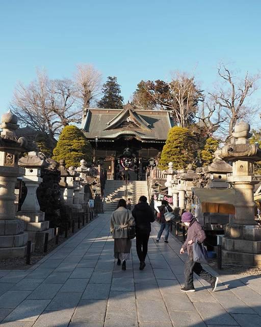 "Takeshi-F on Instagram: ""#成田山新勝寺 #成田 #千葉 #streetshootjapan #どんつき同盟 #rawurbanshots #streetphotography #fromstreetswithlove #japancityblues #streetphotography…"" (809211)"