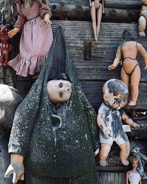 "ShogoSTMR on Instagram: ""ソチミルコの人形島  Xochimilco, Mexico Sep 2019  #ソチミルコ#xochimilco  #世界遺産#worldheritage #メキシコ#mexico #人形島 #isladelasmuñecas  #旅#海外旅行#旅写真 #travel…"" (809420)"