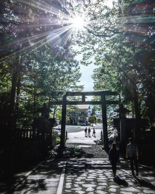 """てっぴー on Instagram: """". . Ray☀️ . Location:Nagano Japan Day:2017/9/8 . あー台風来ちゃいますねー🙈 明日バイクのメンテナンスでどうしても、バイクで行かないと行けないんですが、雨と分かりきってるのに乗る辛さ😭 . ド派手な夕暮れ🚃から…"""" (810454)"""