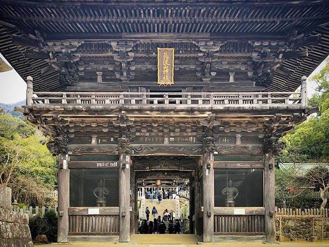 "@chiaki525600 on Instagram: ""筑波山神社#筑波山神社 #筑波山 #神社 #shrine"" (812018)"