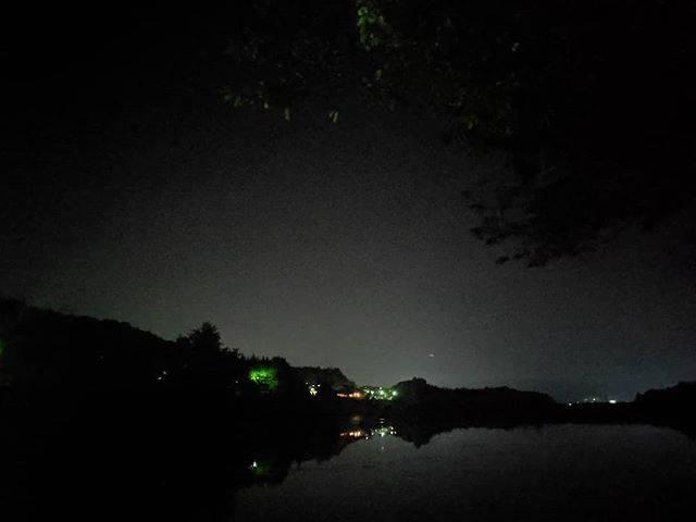 """성우 on Instagram: """"자전거타고 길 헤매다 도착한 곳#鏡山公園"""" (813247)"""