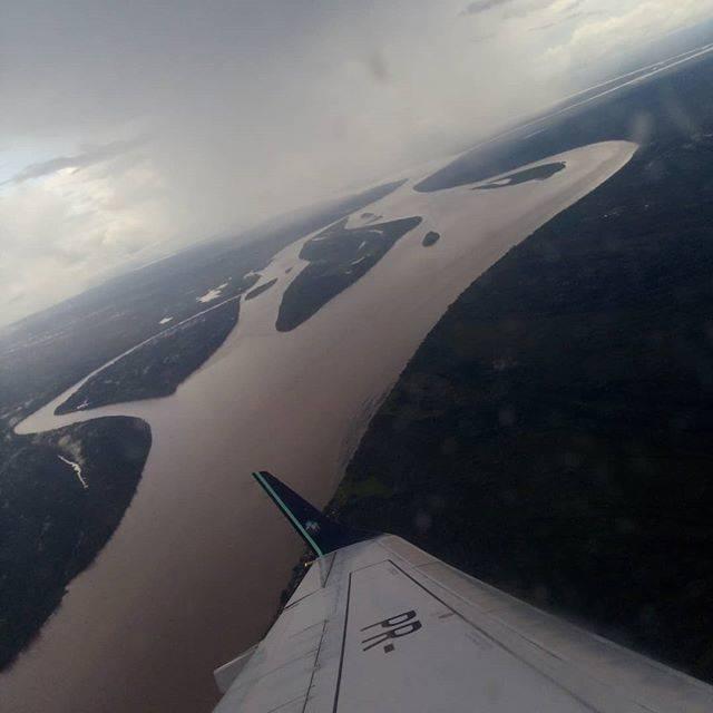 "Fulano TalvezOffcial on Instagram: ""#アマゾン川"" (813488)"