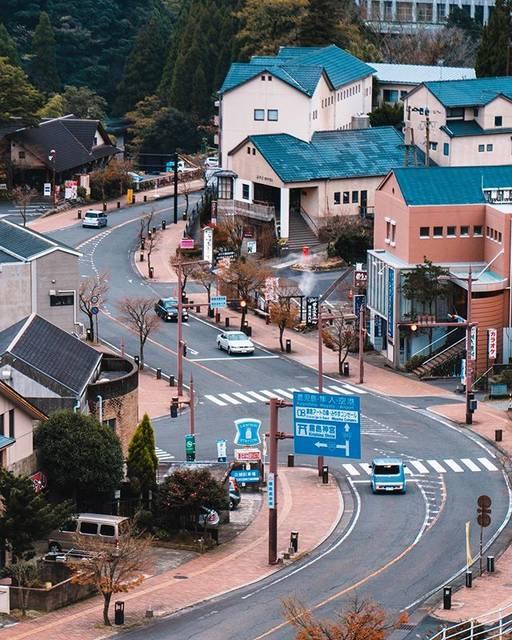 "Felix C. on Instagram: ""Let's have a autumn long long drive 🚘 · · · #紅葉 #鹿児島 #鹿兒島 #日本 #japan #桜島 #もみじ #japan_vacations #japanphoto #way2ill #visualambassadors…"" (814342)"