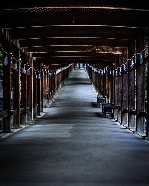 "naoki_photo on Instagram: ""* * * 岡山県 吉備津神社 高校生の頃よくここで弓道の試合しました * * * #tokyocameraclub #東京カメラ部 #lovers_amazing_group #japan_art_photography #lovers_nippon…"" (822509)"