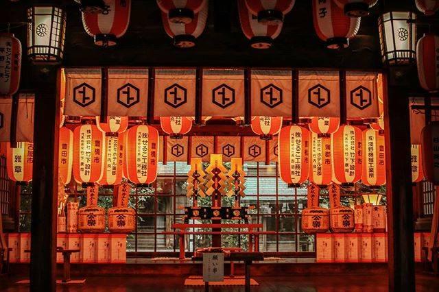 """つよし on Instagram: """"#愛知 #豊川 #砥鹿神社 #神社 #写真すきな人と繋がりたい #eoskiss #my_eos_photo #ig_japan"""" (823289)"""